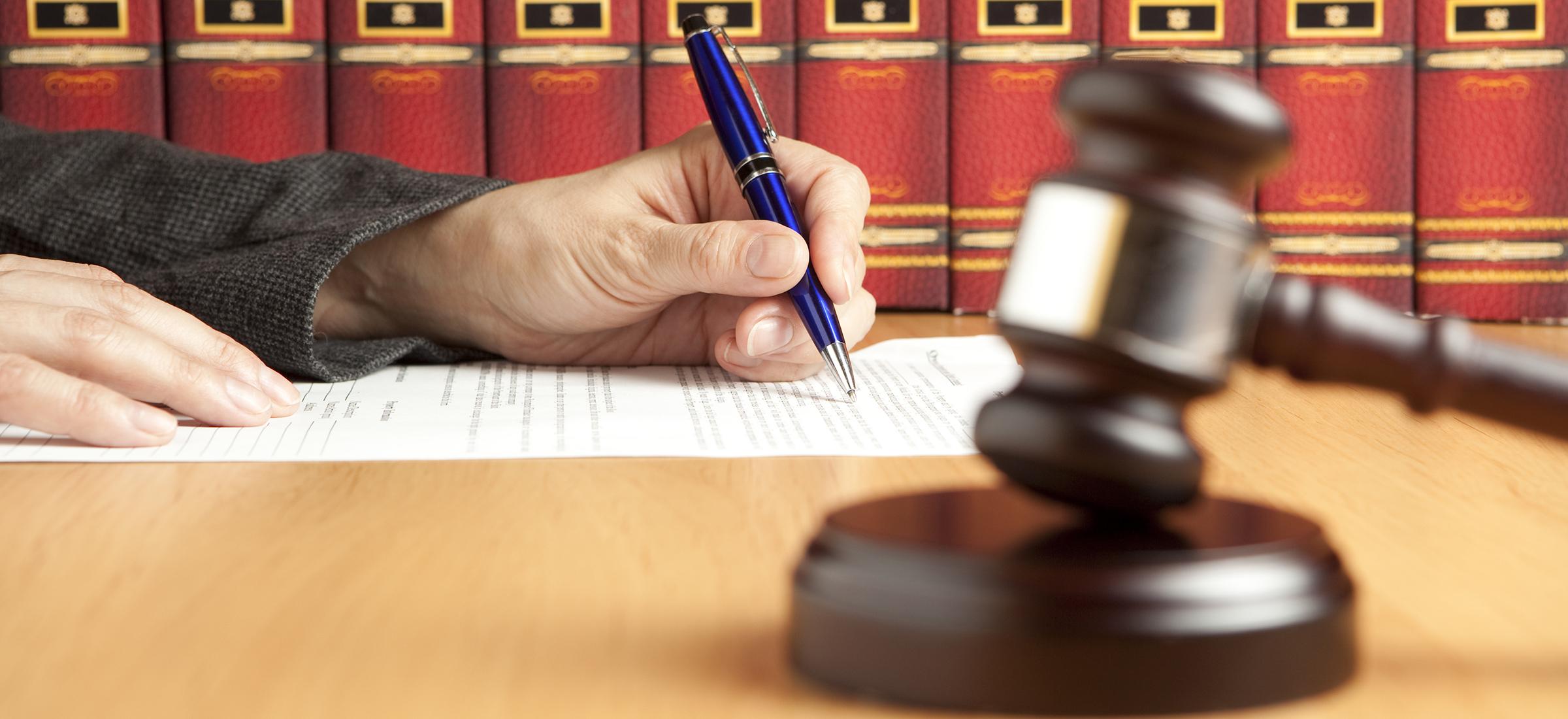 Nos Missions En Matiere Juridique Et Fiscale Actium Audit Conseil